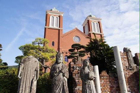 CGMのキセキ キリスト教福音宣教会